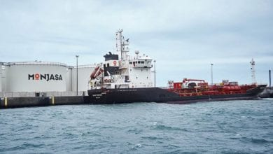 Photo of Monjasa Boosts Credit Facilities ahead of IMO 2020