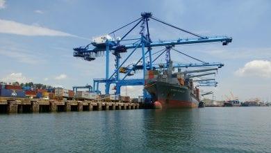 Photo of Niras Wins Contract for Tanzania's Tanga Port