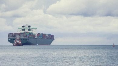 Photo of Seaspan to Form New Holding Company, Acquire APR
