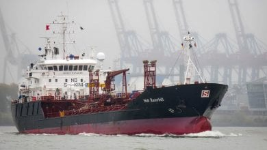 Photo of Stolt Tankers Signs Sale, Leaseback Deal for 20 Vessels