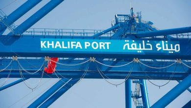 Photo of Abu Dhabi Ports Splashing USD 1 Bn on Khalifa's Expansion