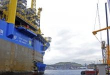 Photo of SBM Offshore Inks FPSO Sepetiba Deals with Petrobras