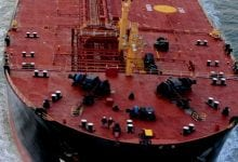 Photo of SEA\LNG Makes Case for LNG as Fuel for VLCCs