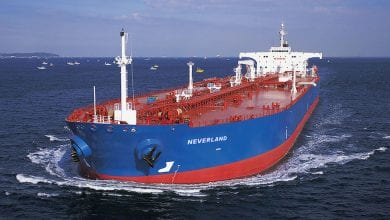 Photo of DeA Capital takes control of four Italian tankers
