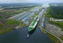 Photo of Panama Canal Unveils New Measures to Sustain Water Levels