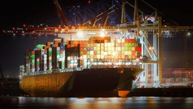 Photo of Port of Hamburg Will Not Lose Cargo due to Liner Service Changes