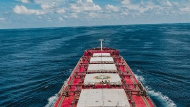 Photo of Safe Bulkers Agrees Sale and Leaseback for Eight Ships