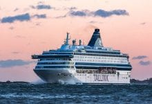 Photo of Tallink to Make Silja Europa More Eco Friendly