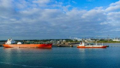 Photo of US-China Deal: What Will It Mean for Tanker Shipping?