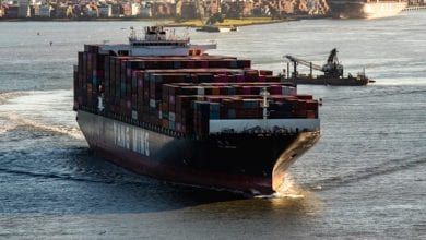 Photo of Australia Releases Yang Ming Containership from Detention