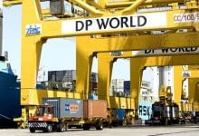 Photo of DP World taking majority stake in Ukrainian terminal