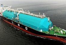 Photo of MISC Reports Revenue Rise due to More LNG Carriers in Operation