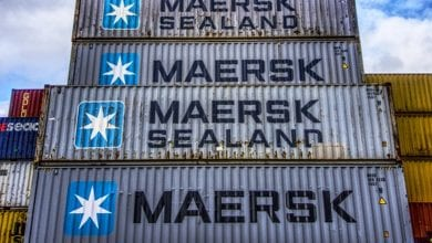 Photo of Maersk Buying Performance Team in USD 545 Mln Deal