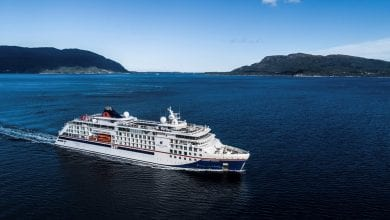 Photo of TUI Sells 50 Pct Stake in Hapag-Lloyd Cruises to Royal Caribbean