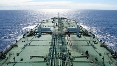 Photo of Chinese VLCC sets new high in tanker fixing frenzy