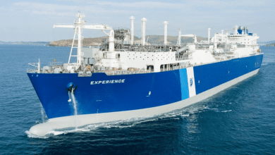 Photo of Excelerate Launches In-House Ship Management Services