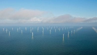 Photo of Northland Expands Offshore Wind Pipeline in Asia