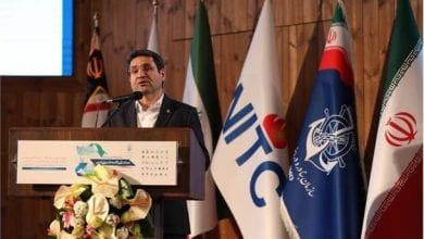 Photo of Iran Invests $857Mn in Maritime Industry