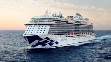 "Photo of Royal Caribbean ""Unable to Predict"" Coronavirus Impact for 2020"