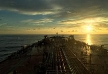 Photo of Scorpio Tankers Reaps Fruit of Scrubber Project