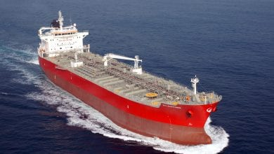 Photo of Hyundai Mipo Inks Deal to Build Chemical Tanker