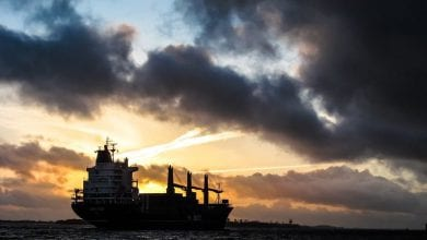 Photo of OPED – Do Maritime Incidents Need More Press Hype?