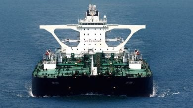 Photo of VLCC spillover anticipated in another hectic week of tanker trading