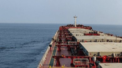 Photo of Significant Slippage of Drybulk Deliveries from China Imminent