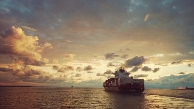 Photo of Getting to Zero Coalition Unveils 4 Focus Areas to Support Shipping's Decarbonization