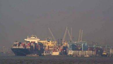 Photo of Nigeria Imposes Cargo Vessel Restrictions to Curb Coronavirus Spread