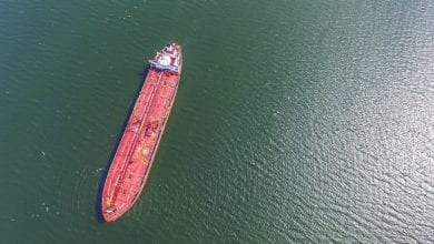 Photo of Tankers Drop Anchor as Traders See Profit in Price Rout