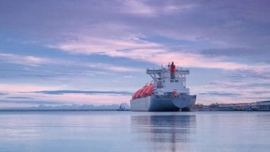 Photo of Fully Laden LNG Tankers Sit Idle Off Indian Ports after Force Majeure