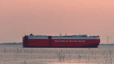 Photo of Wallenius Wilhelmsen to Cut 2,500 Jobs in USA and Mexico