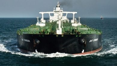 Photo of DHT Holdings secures charters for six VLCCs