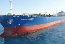 Photo of Norstar Ship Management appoints new head as it looks to diversify