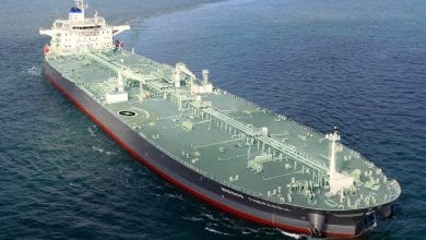 Photo of Okeanis Eco Tankers seals three-year VLCC charter