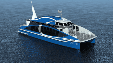 Photo of All American Marine to Continue Construction of US 1st Hydrogen Fuel Cell Vessel