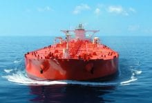 Photo of AET and TOTAL Agree Time Charter for Two LNG Dual-Fuel VLCCs