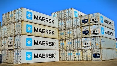 Photo of Maersk Wraps Up Performance Team Acquisition