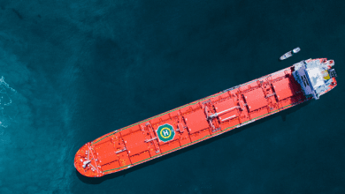 Photo of Klaveness Ship Management Expands Contract With Veracity by DNV GL