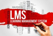 Photo of COVID-19: Your LMS Can Help You Now More Than Ever
