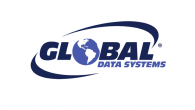 Photo of Global Data Systems Completes MSP Verify Program Certification