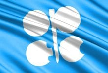Photo of OPEC+ Considers Oil Cuts Above 12 Mln BPD