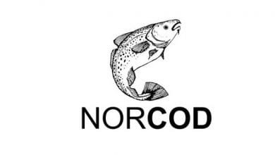 Photo of Norcod Appoints New Managing Director