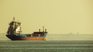 Photo of Cyprus cuts ship detentions rates by more than half