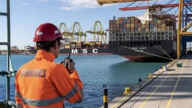Photo of Diego Aponte: MSC CEO Offers Insight on COVID-19 Impact