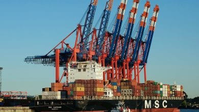 Photo of MSC Prepares for Post-Coronavirus Recovery in Freight Services Demand