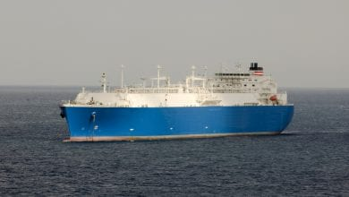 Photo of After a Record Year, LNG Industry Heads for Slump in Deliveries