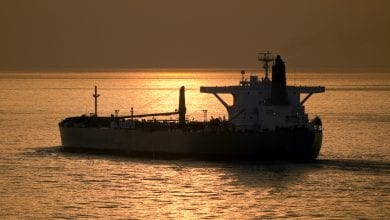 Photo of Oil Tanker Freight Rates Fall Ahead of OPEC+ Meeting