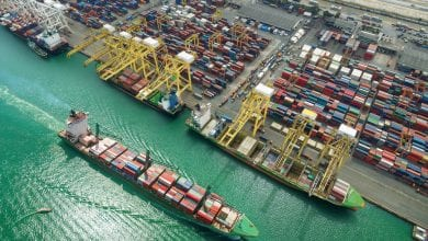 Photo of Shipping Industry Urges Free Movement of Crews to Keep Trade Moving